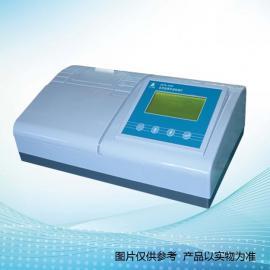 农药残毒快速检测仪(8通道) SYS-GDYN-308S