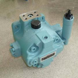 全系列折扣,日本NACHI不二越变量柱塞泵PZ-5A-25-130-E2A-10