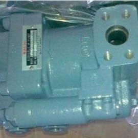 官方办事处销售日本NACHI不二越变量柱塞泵PZ-5A-25-130-E3A-10