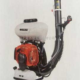 意大利欧玛MB90喷雾喷雾机、背负式汽油喷雾喷粉机MB90