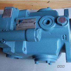 各�N品牌�N售,日本NACHI不二越�量柱塞泵PZ-5A-32-130-E1A-10