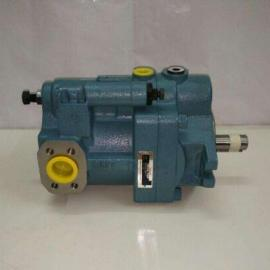 热卖柱塞泵,日本NACHI不二越变量柱塞泵PZ-5A-32-130-E3A-10