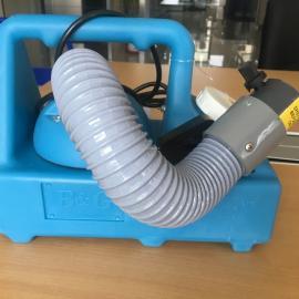 美国B&G电动超低容量超微粒喷雾器2600 手提式电动喷雾器