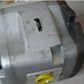双联带尾作用力,本NACHI不贰越备件泵IPH-23B-8-10-11