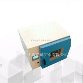 立式电热恒温鼓风干燥箱DHG-9030A老化箱 烘箱价格