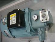 厂家直销叶片泵,日本NACHI不二越齿轮泵IPH-24B-3.5-20-11