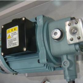 型号齐全_报价快,日本NACHI不二越齿轮泵IPH-24B-3.5-25-11