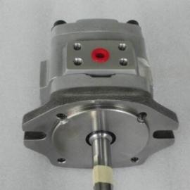 买原装正品,日本NACHI不二越齿轮泵IPH-24B-3.5-32-11