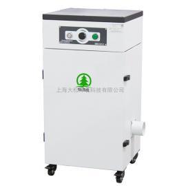 厂家直销HW-350BC 激光打标雕刻PVC亚克力塑料粉尘净化器 热卖中