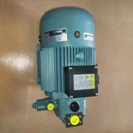 不二越更享8折优惠,日本NACHI不二越齿轮泵IPH-24B-5-20-11