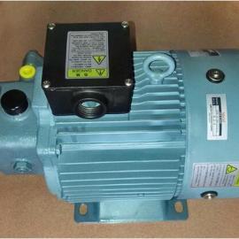 质保一年,日本NACHI不二越齿轮泵IPH-24B-5-25-11