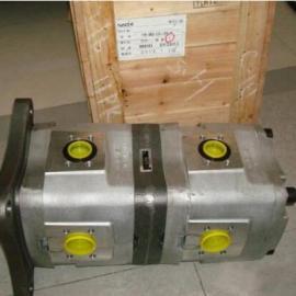 量大全国包邮,日本NACHI不二越齿轮泵IPH-24B-5-32-11