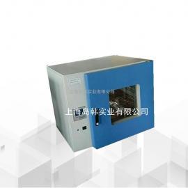 干燥箱DHG-9075A 电热恒温烘箱 工业烤箱 老化箱 数显不锈钢烘箱