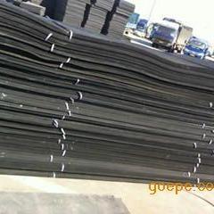 50mm厚聚乙烯闭孔泡沫板价格