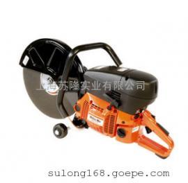 意大利欧玛963TTA无齿锯、消防用手提锯切割机、瓷砖金属切割锯