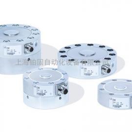 中国总经销 德国HBM 应力传感器 技术+ 选型+报价+售后 C10