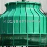 注塑机专用冷却塔@寿光注塑机专用冷却塔工厂
