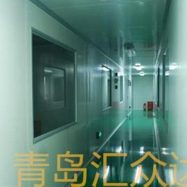 �o菌���室空��艋�------�f��o菌室和P2���室的�^�e