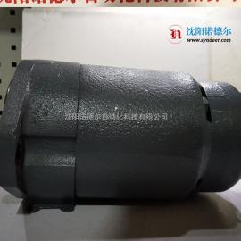 东京计器SQP21-21-11VQ-1DC-18油泵