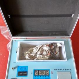 承装承试承修 变压器有载调压开关测试仪资质查询