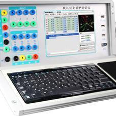 承装修试beplay手机官方 六相继电保护测试仪