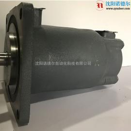 SQP431-60VQ-30VQ-5-86DBB-18-S111B三联叶片泵