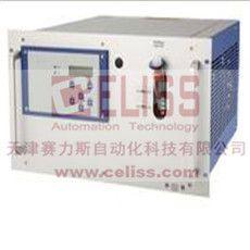 Termotek冷却器
