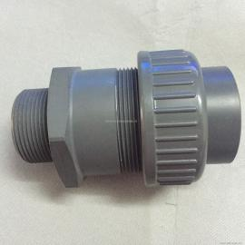 GB1500/1800专用米顿罗计量泵单向阀 进出口板阀