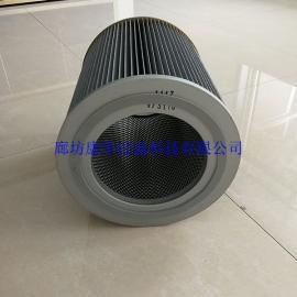 工业粉尘滤芯9731116-1117