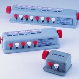 白血球分类计数器