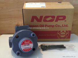 NIPPON/NOP过滤器2HBPVBE 351-04-60W 滤芯