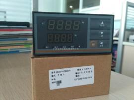XSC8-A,XSC8-D调节仪XSC8-CHT1CA1B1V0