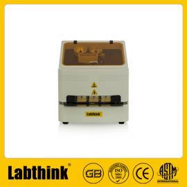 薄膜热封仪,热合强度测定仪