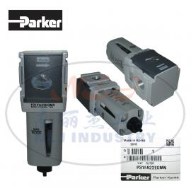 Parker(派克)过滤器P31FA22EGMN