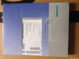 6AV6381-2BV07-4AV0西�T子WinCC 系�y�件完全版 V7.4 ��洲版