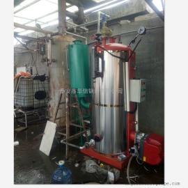 工业蒸汽锅炉 小型燃气蒸汽锅炉 立式蒸汽锅炉 环保节能锅炉