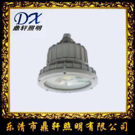 鼎轩照明DGB3505LED防爆平台灯