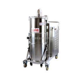 口香糖厂用吸尘器 吸颗粒粉尘吸尘机 威德尔药厂专用吸尘器