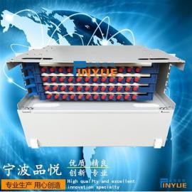 36芯ODF子框产品图片介绍