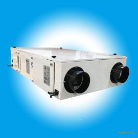 新风前置式电子除尘消毒净化器_灭菌、除尘、除异味、清新空气