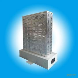 新风系统光氢离子净化消毒器_杀菌净化_PHT光氢离子空气净化装置