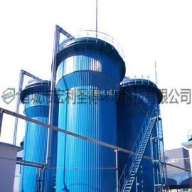 优质IC生物厌氧反应器 生物厌氧反应器 工业污水处理设备