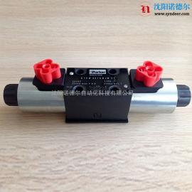 PARKER派克SCK-400-02-45连接线