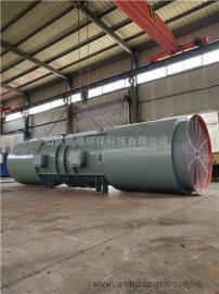 质量保证 隧道风机生产 隧道风机金额