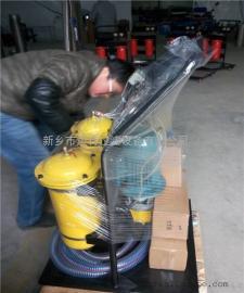 高精度润滑油除杂质滤油装置MLYJ-80A移动式滤油小车