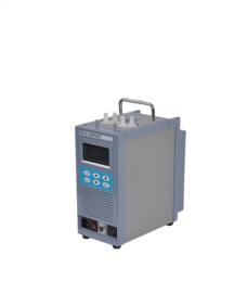 MH1200-D型 全自动恒温恒流大气采样器