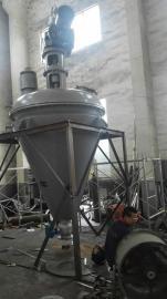 内加热单锥干燥机厂家