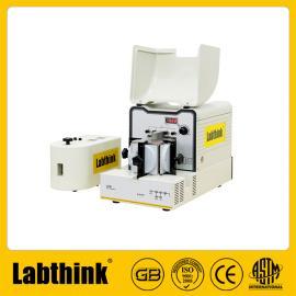 包装容器水蒸气渗透量测试仪C390M