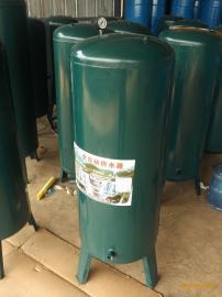 川丰家用无塔供水设备,全自动上水器 3顿