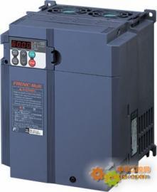供应日本富士变频器FRN5.5G1S-4C 通用重载型